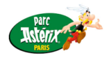 Image Of PARC ASTERIX Company Logo