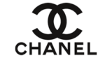 Image Of The CHANEL Company Logo