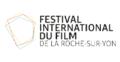 Image Of The FESTIVAL INTERNATIONAL DU FILM De La Roche-Sur-Lyon Company Logo