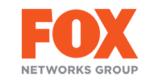 Image Of The FOX Company Logo