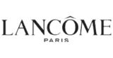 Image Of The LANCÔME PARIS Company Logo