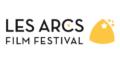 Image Of The LES ARCS FILM FESTIVAL Company Logo