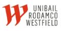 Image Of The UNIBAIL RODAMCO WESTFIELD Company Logo