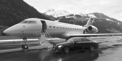 The Bonds Of Trust That We Have Built In France And Abroad In The Luxury Sectors Are The Key To Our Concierge Service. You Can Count On Us To Meet Your Every Need. Attentivness, Efficiency, Discretion. NEWS Pics ©Be Driven 2021 Caretaker's Lodge